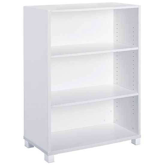 Bookcase 1200mm